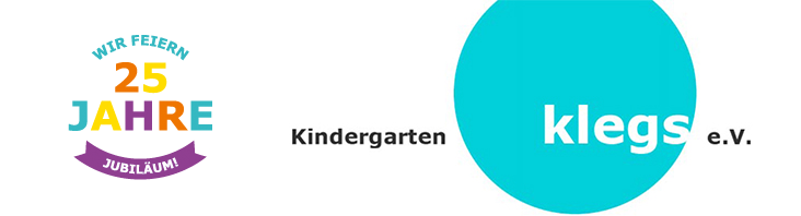 Kindergarten Klegs e.V.